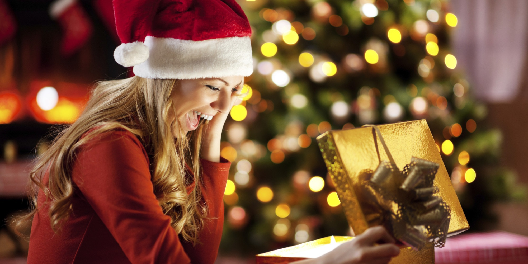 Some great gifting ideas for your dear ones this Christmas season
