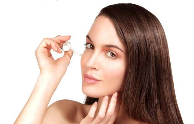 What Are the Benefits of Using a Facial Serum?