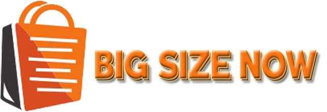Big Size Now