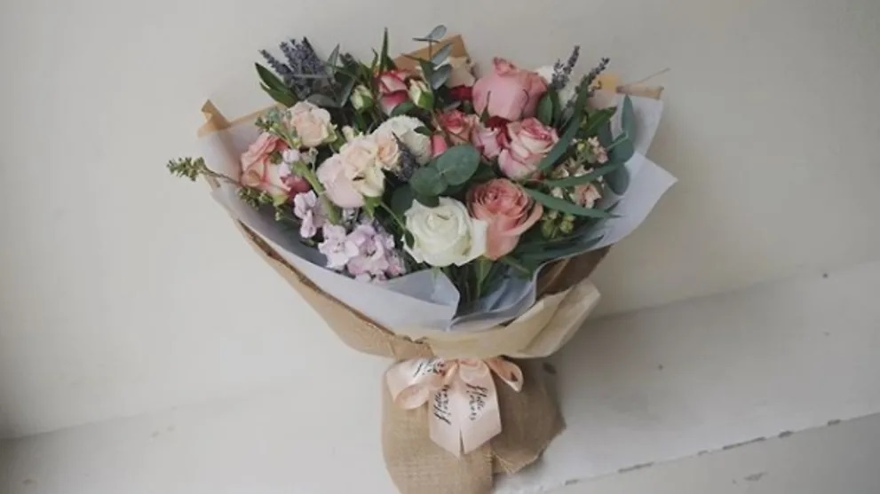 What Are The Benefits Of Clementi Florist?