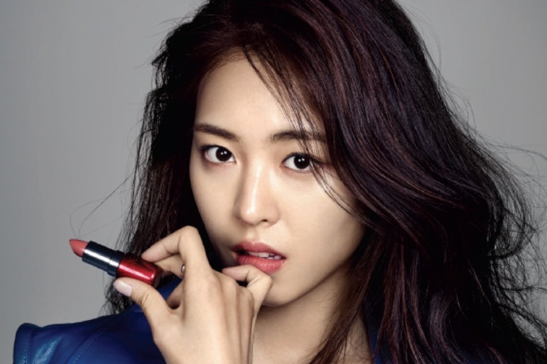 The Rise In Popularity Of Korean Lipstick